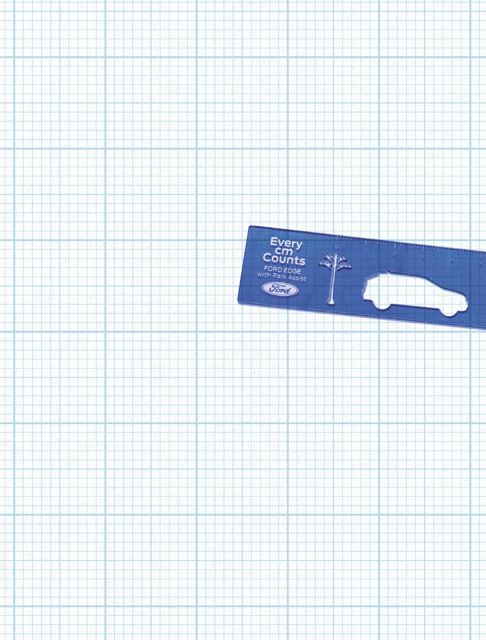 ford_edge-_electric_pole_ruler.jpg