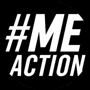 MEAction_Logo-BlackWhite-2X-S.png