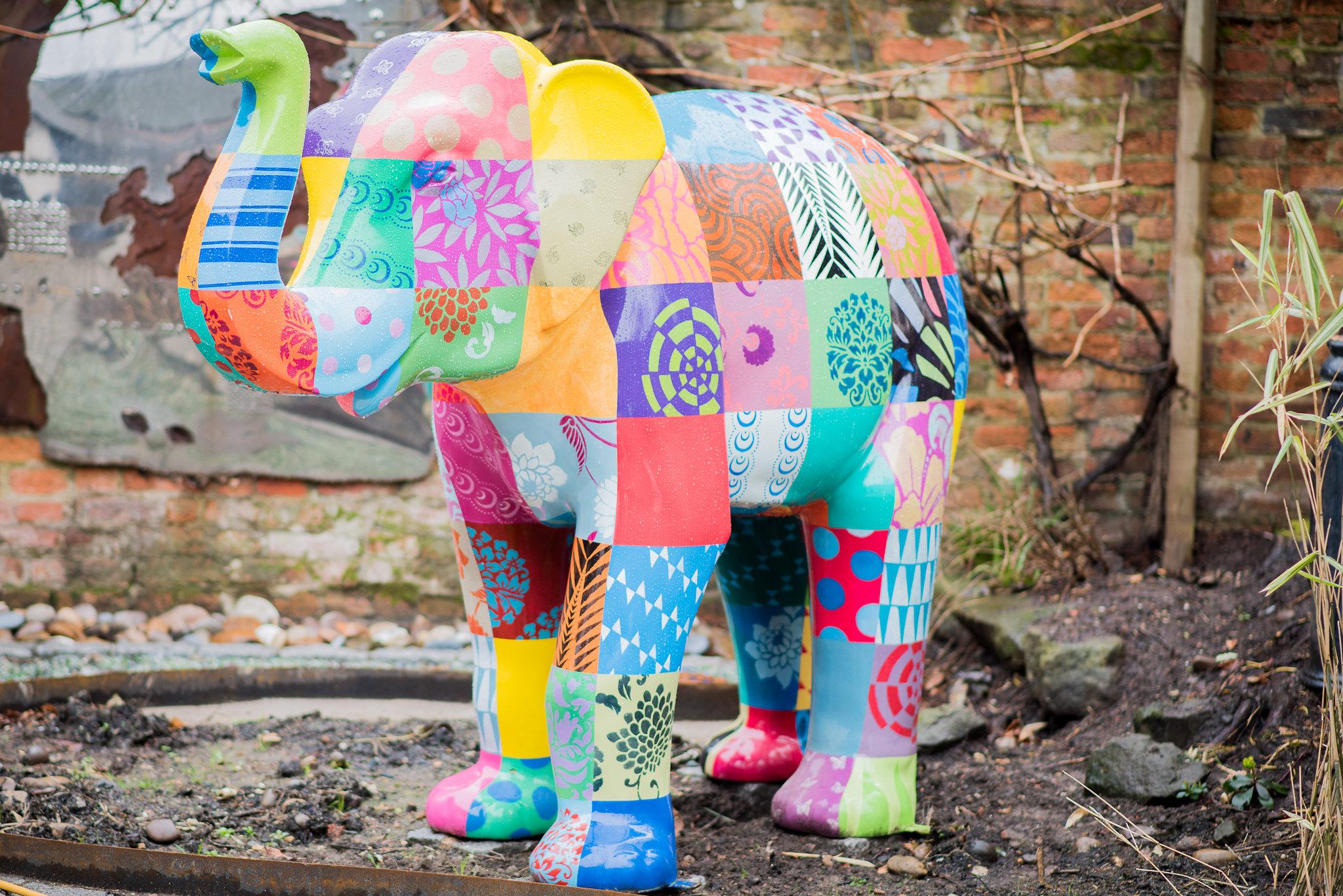 180315-ElephantRooms-43-web.jpg