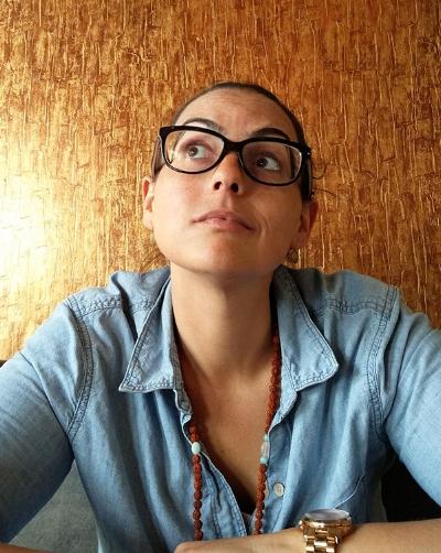 Sarah-1.jpg