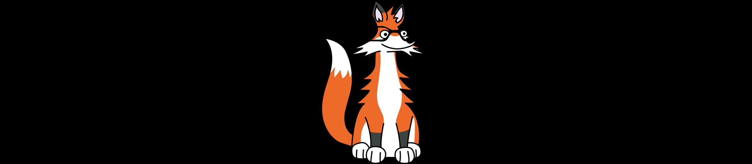 Fox Opticians.png
