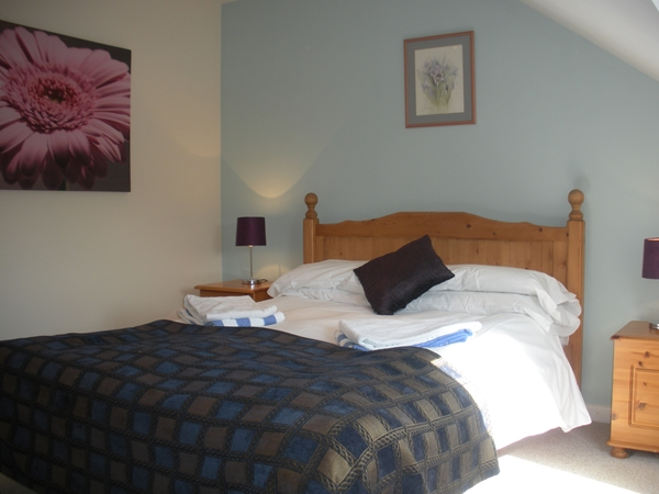 longleat-king-bedroom.JPG