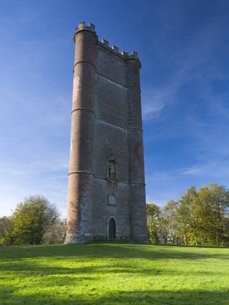 king-alfreds-tower.jpg