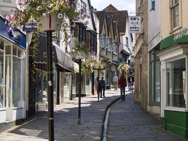 nearby-frome.jpg