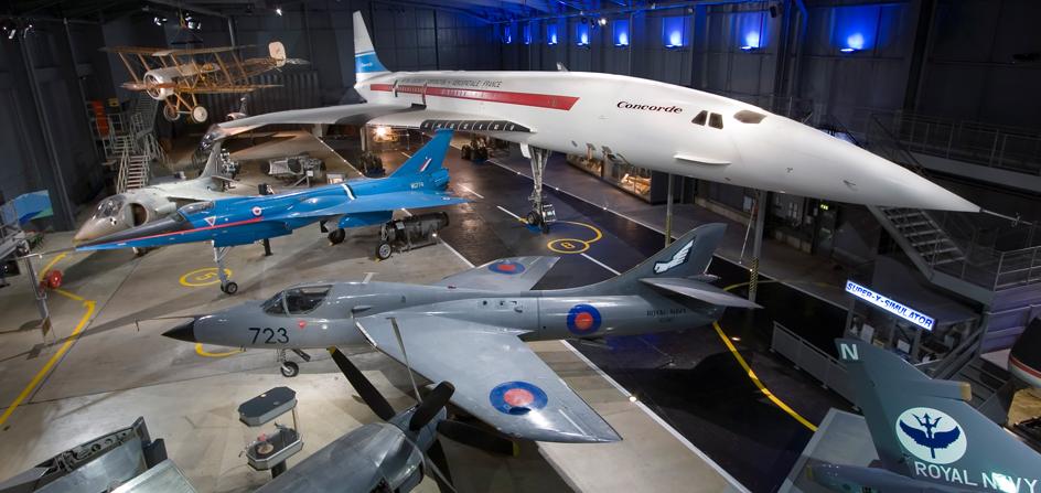 fleet-air-arm-museum.jpg