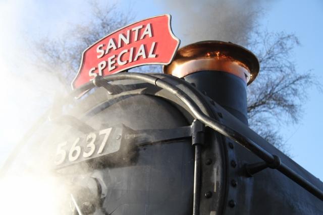 Santa Express.jpg