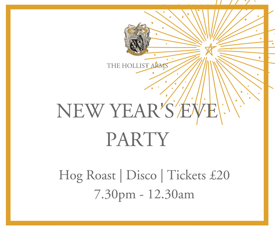 Hollist New Year's Eve Party FB Post.png