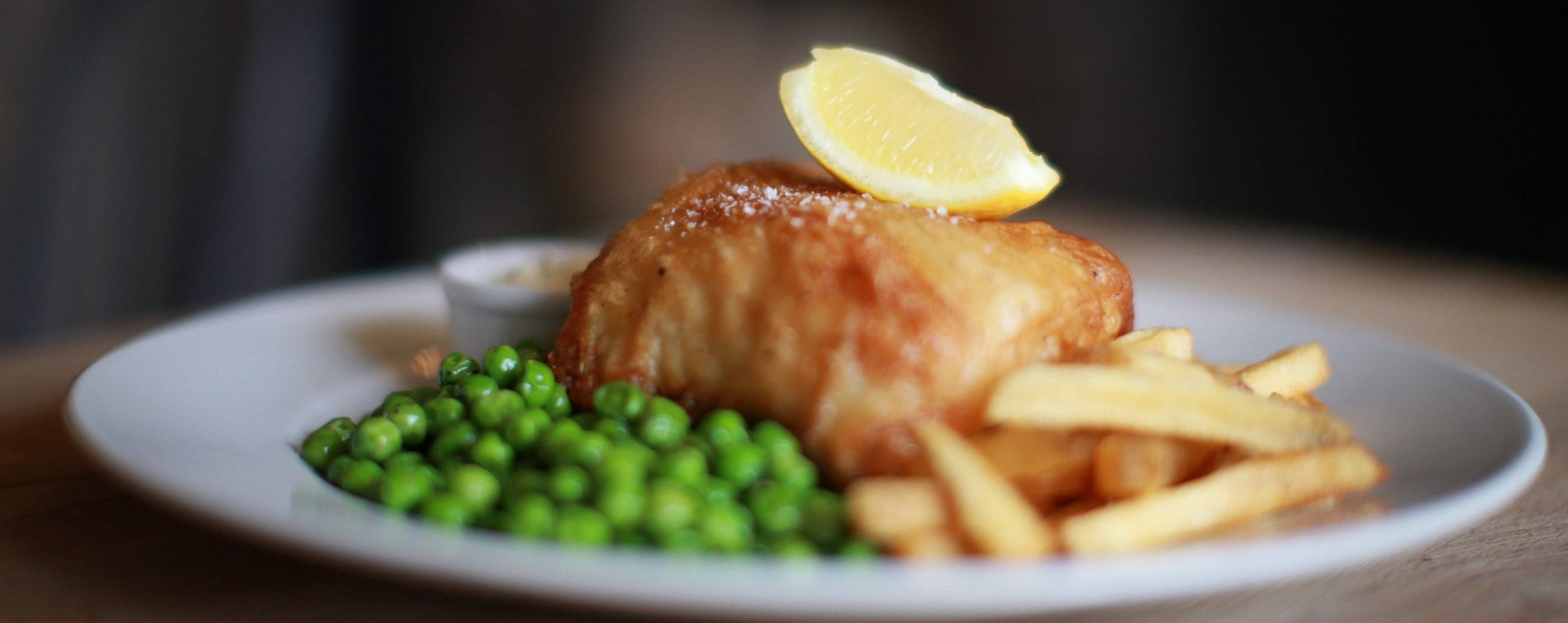 Hollist fish and chips smaller file.jpg