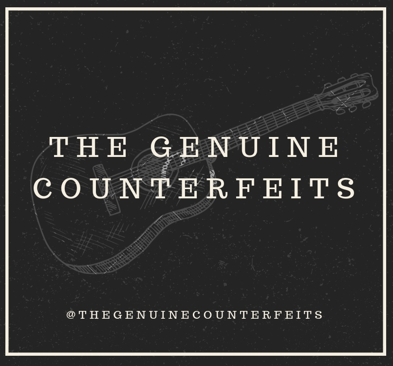 Genuine Counterfeits Poster square.jpg