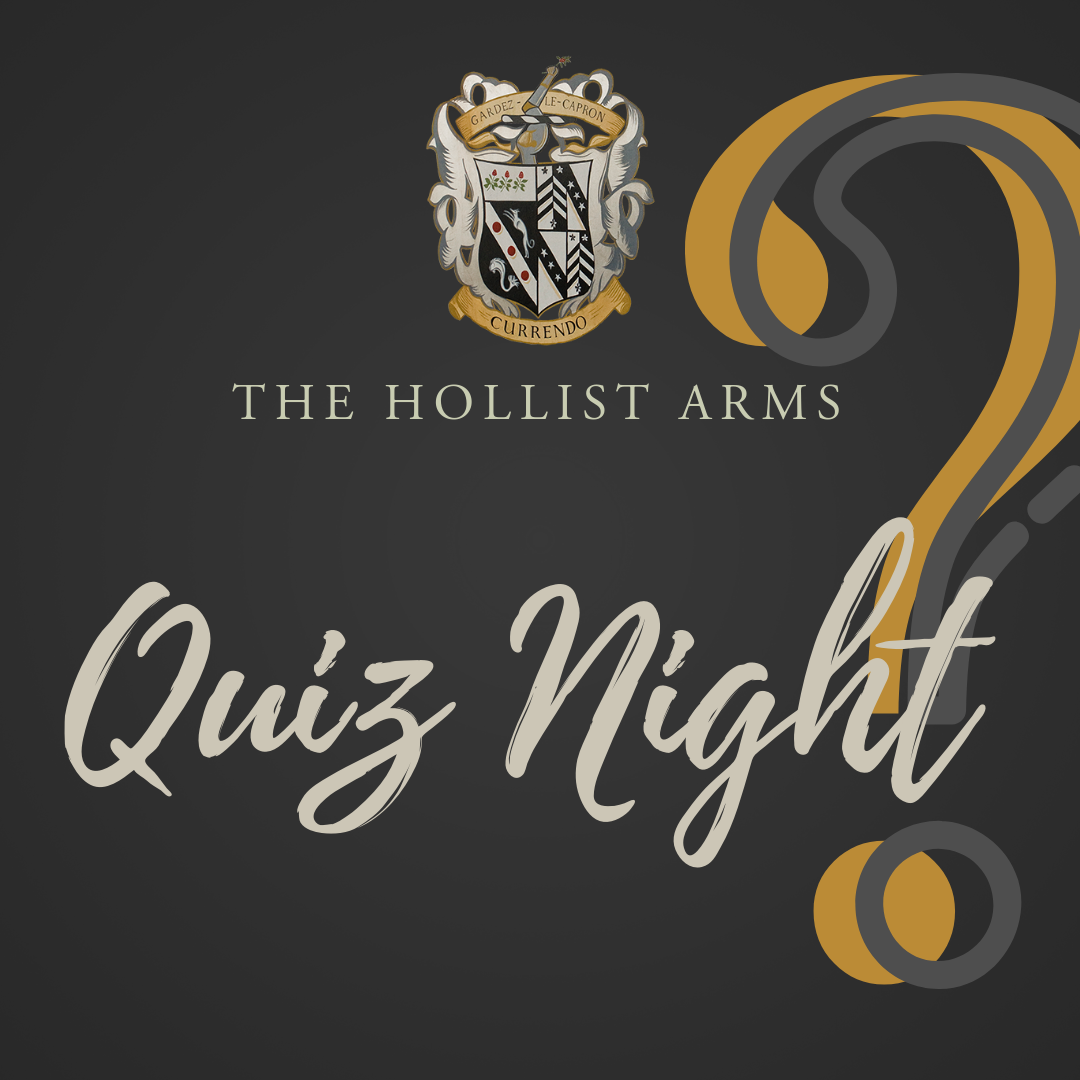 Hollist Arms Quiz FB Post General.png