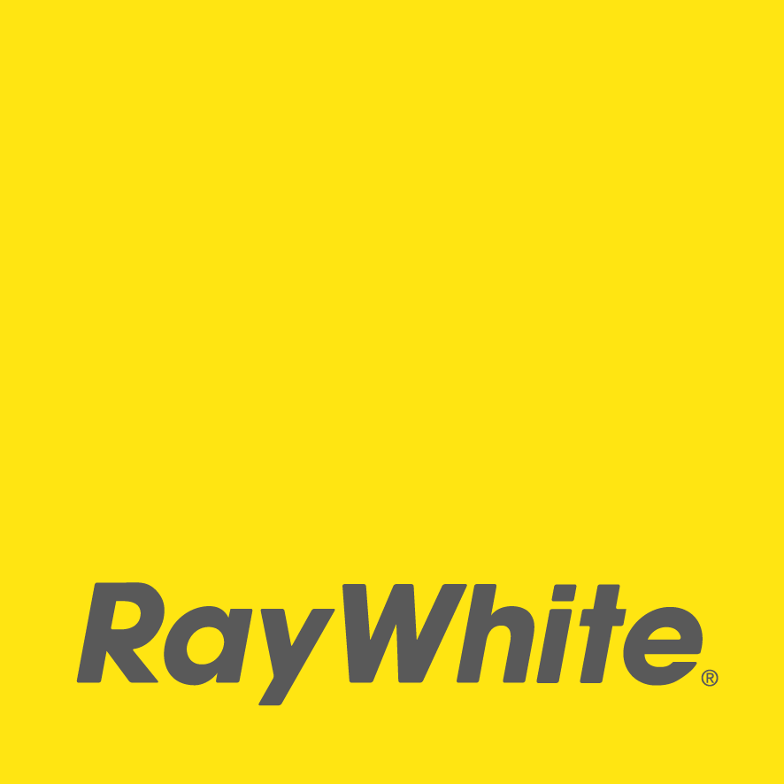 Ray White - primary logo (yellow) - RGB.png