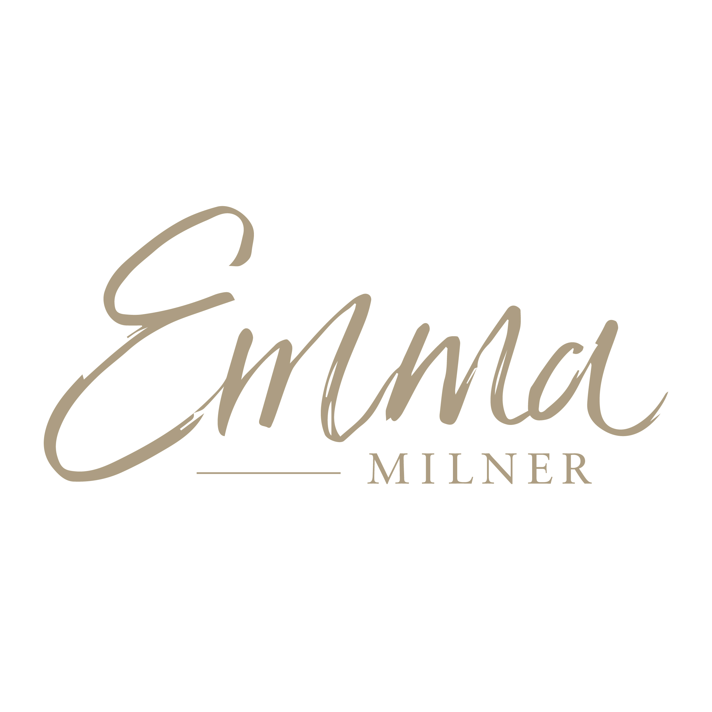 Emma_Logo_GOLD-01 copy.jpg