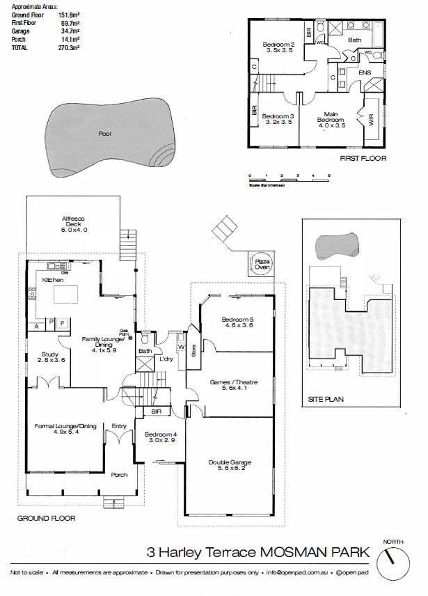 harley floor plan 2.PNG