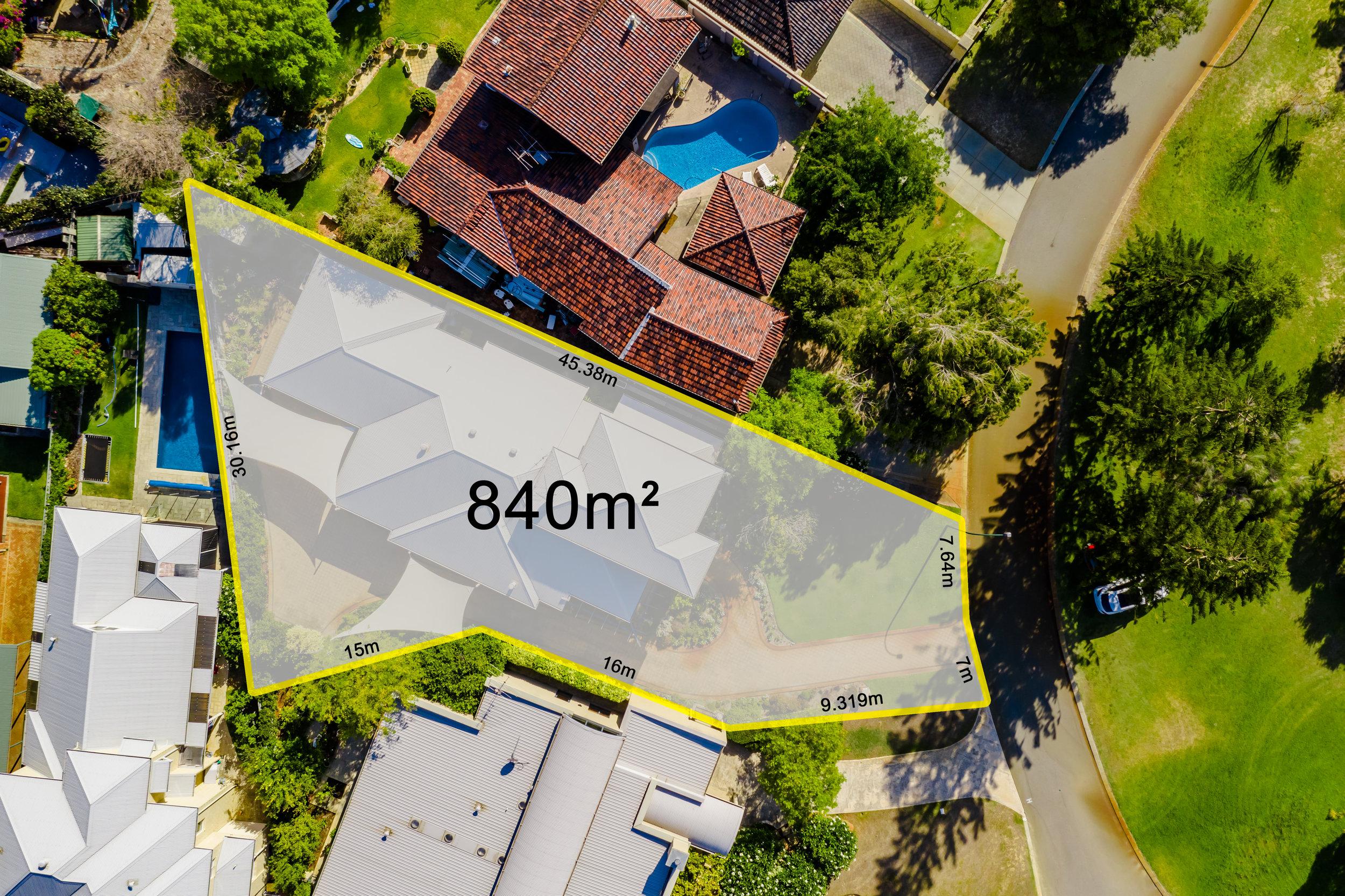 RW-Emma-1MerleyCr-Drone-1-Edit-HighRes.jpg