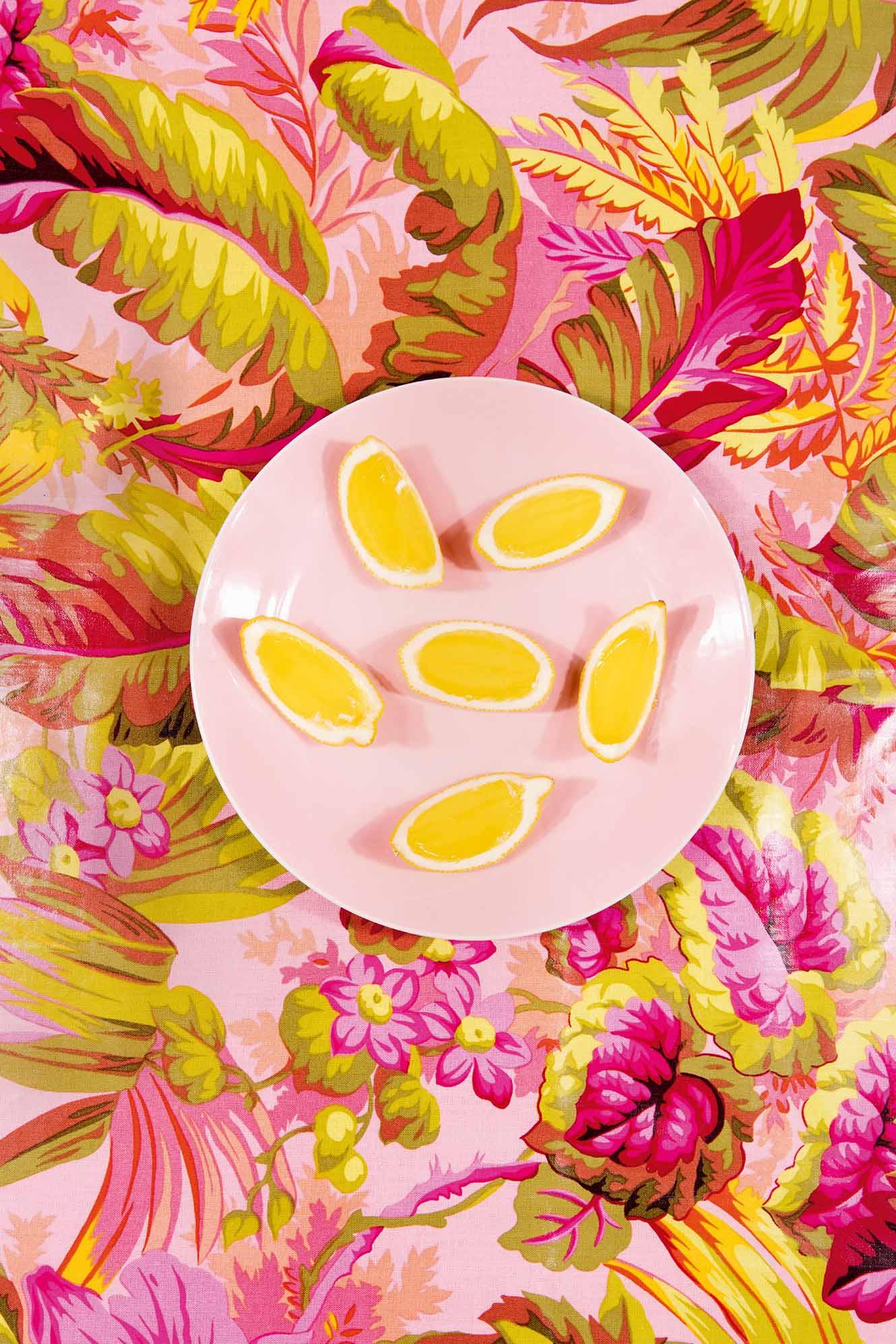 AY006_food_jelloZitronen_RGB.jpg