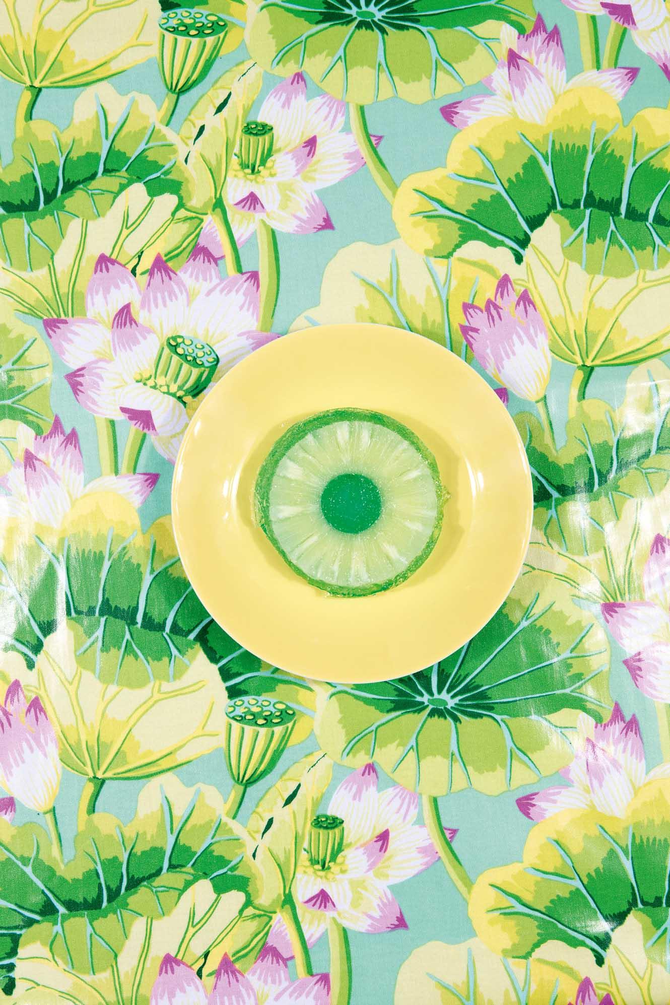 AY006_food_jelloAnanas_RGB.jpg