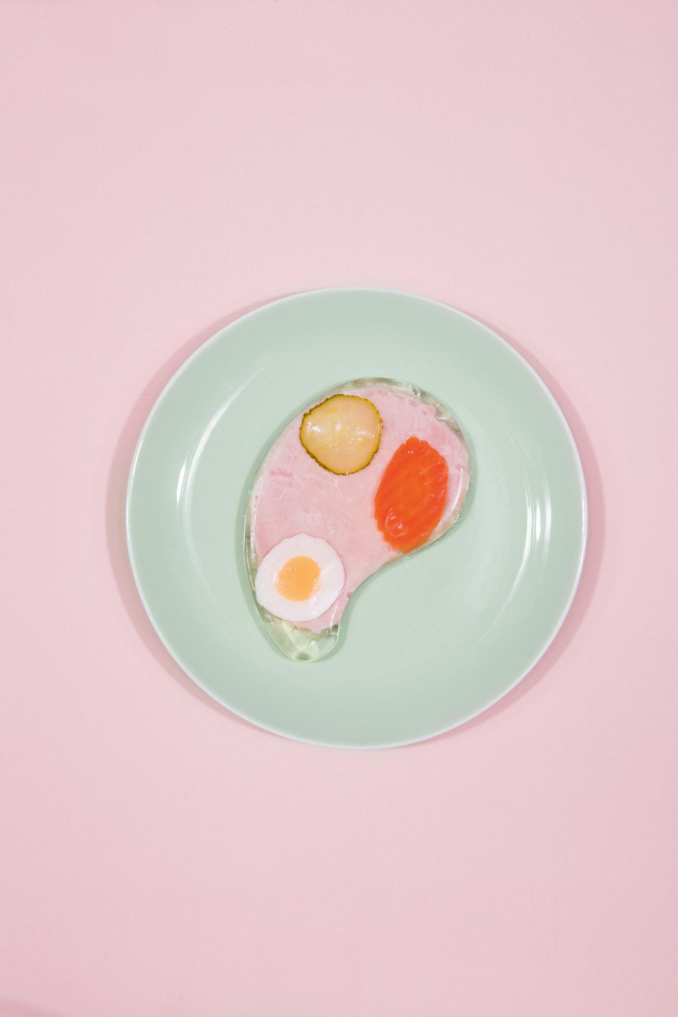 AY006_food_suelzkotelett_RGB.jpg