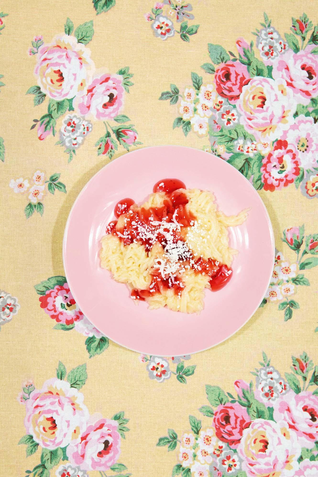 AY006_food_eisSpaghetti_RGB.jpg