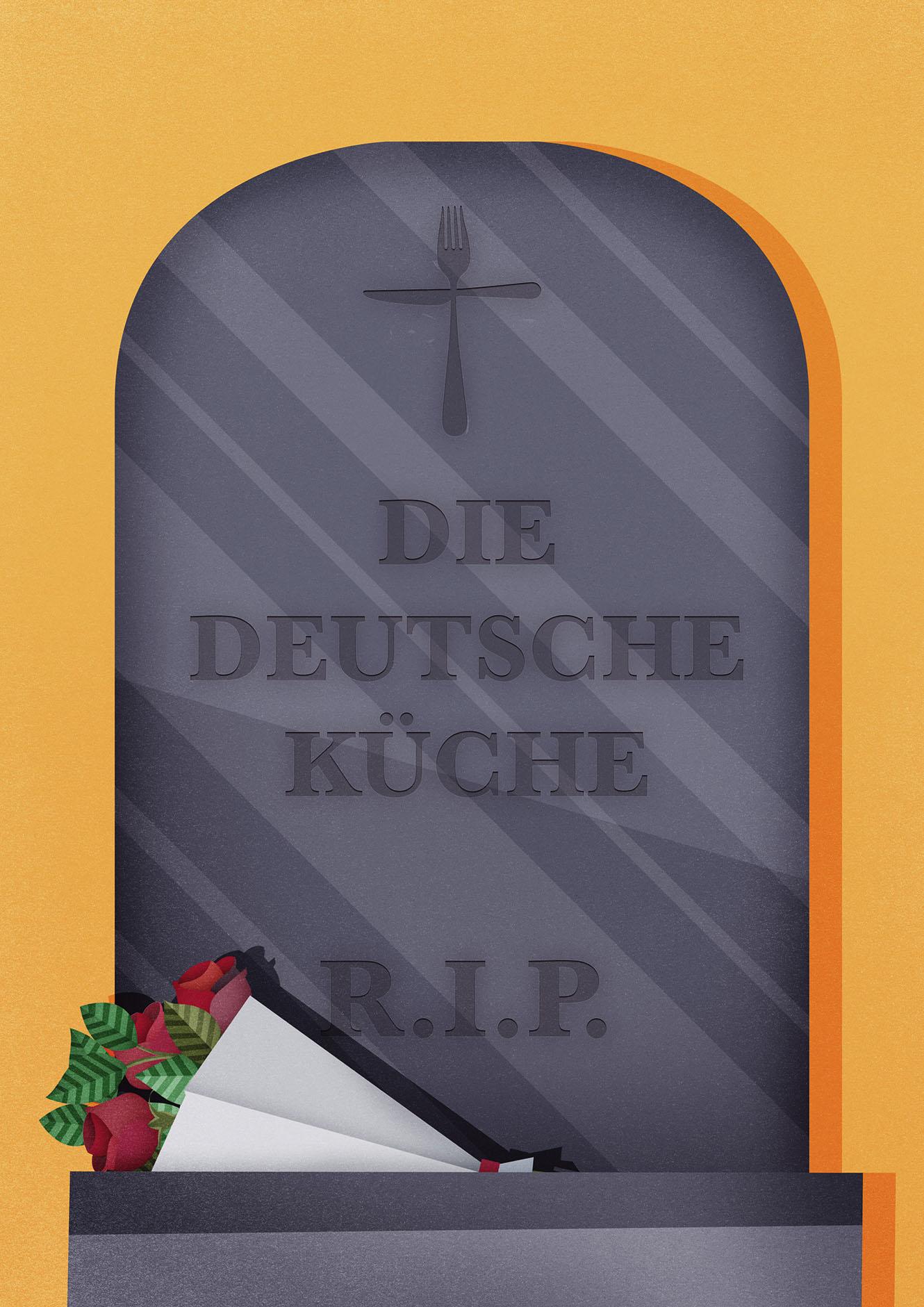 AY006_deutscheKueche_rip_RGB.jpg
