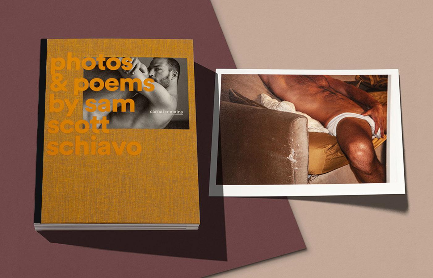CR_Books_SamScottSchiavo_Print_02_schwarz.jpg