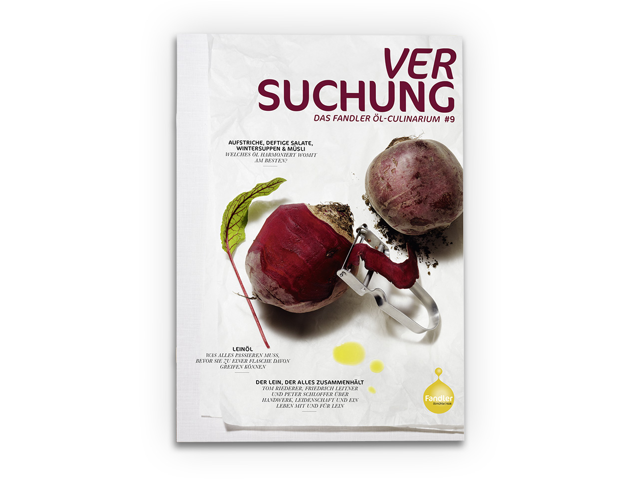 OF_Versuchung_9_Cover.jpg
