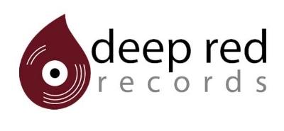 DR Records Logo.jpg