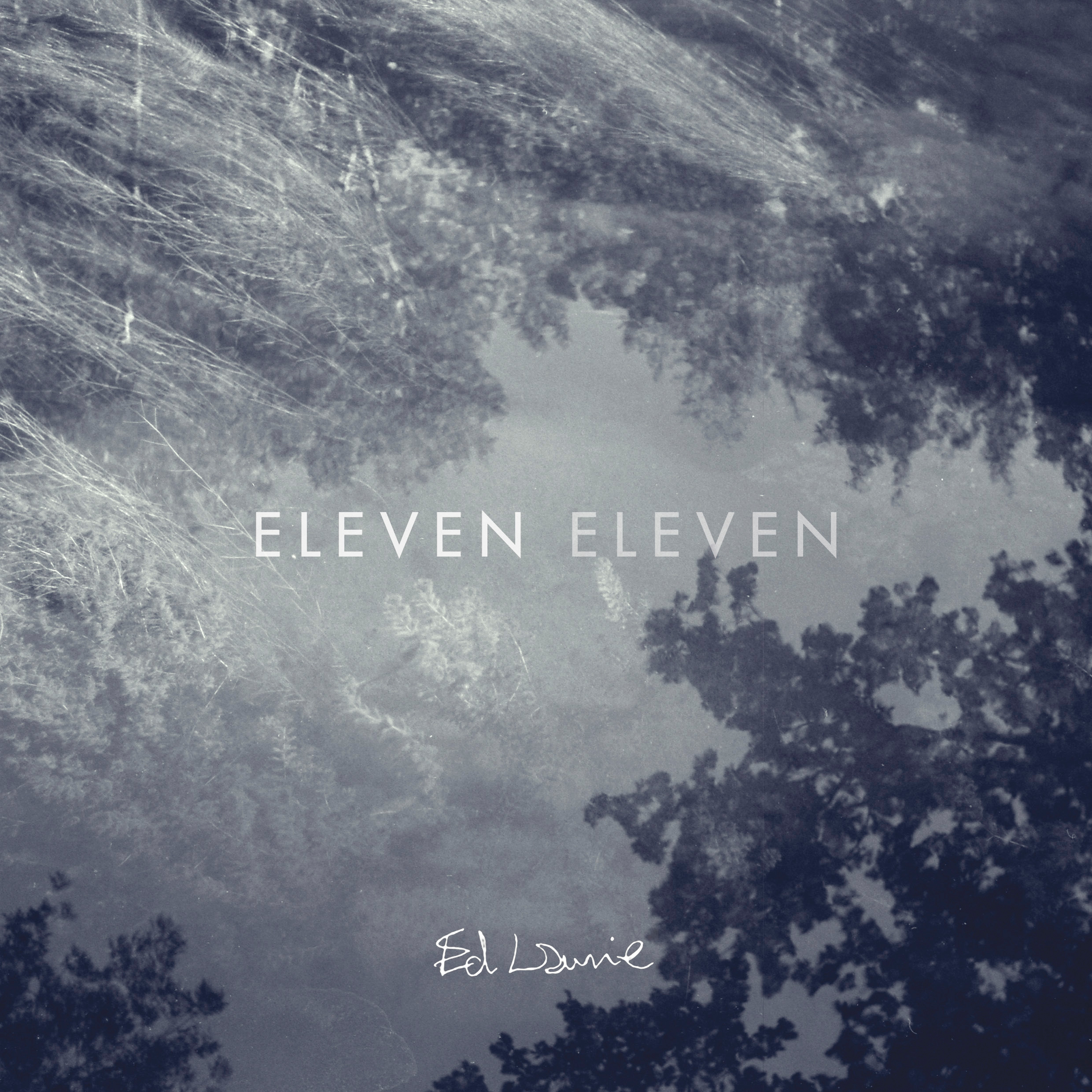 Eleven Album-new cover-jan18.jpg