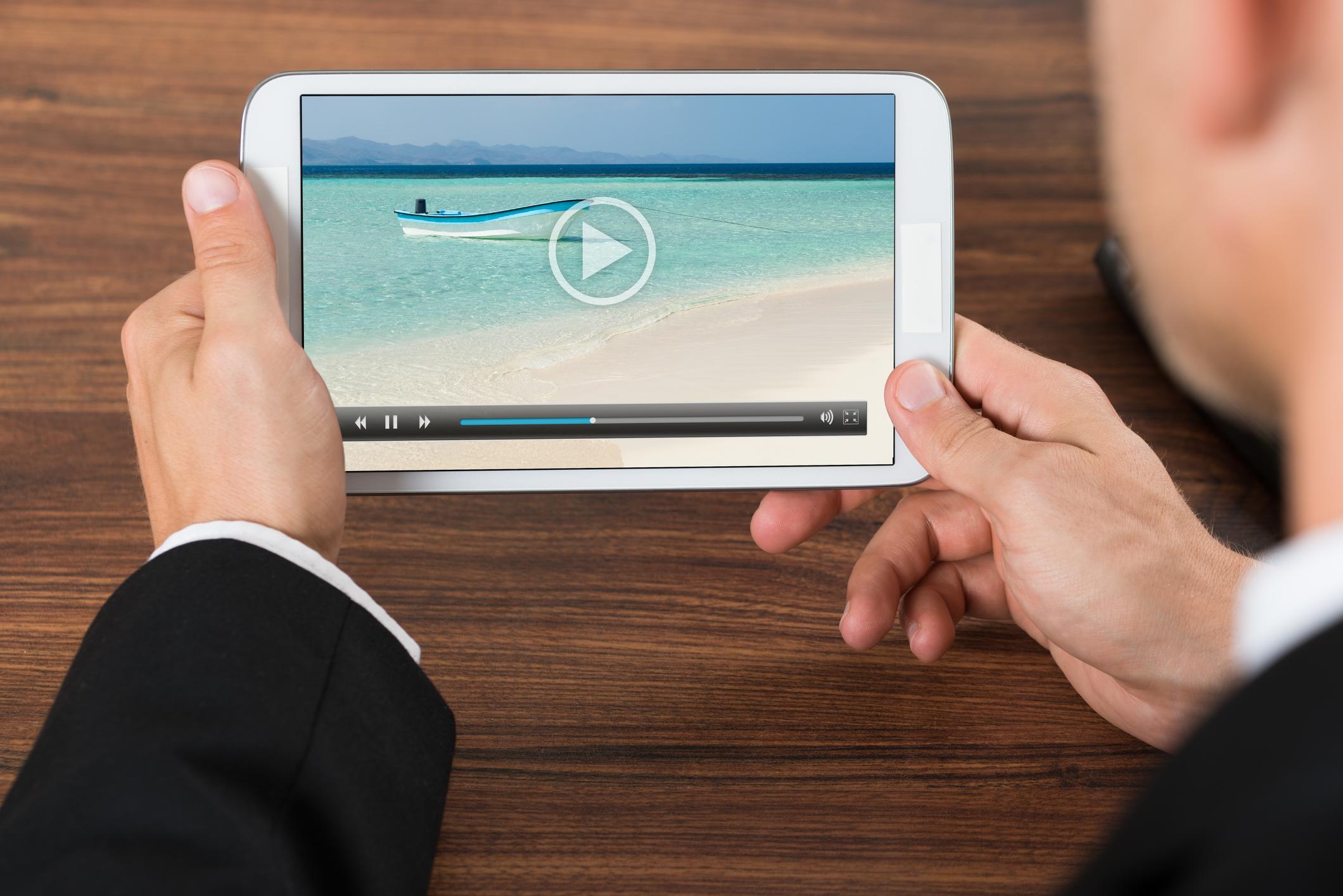 videos help reach out.jpg