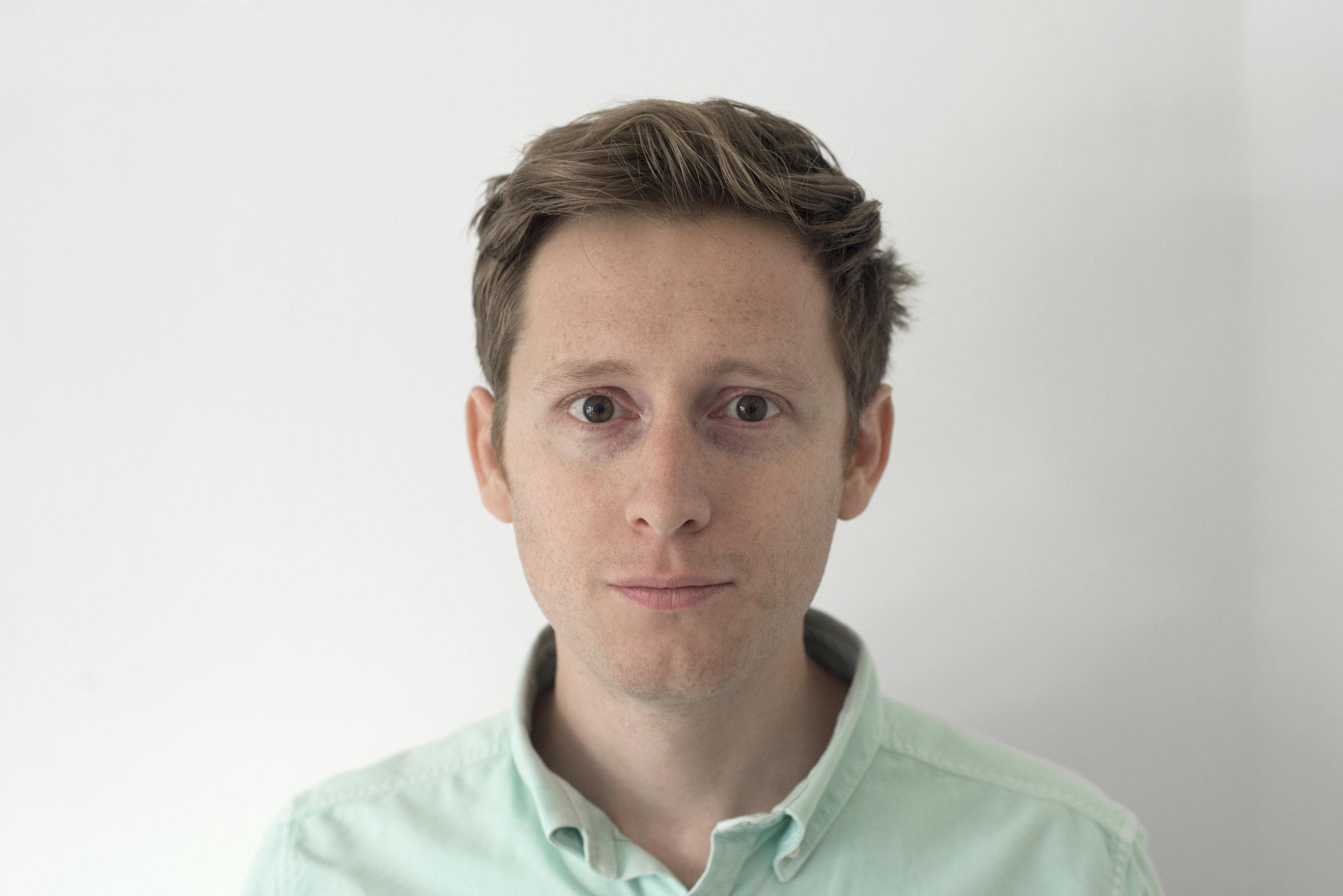 Matt-Dent-portrait