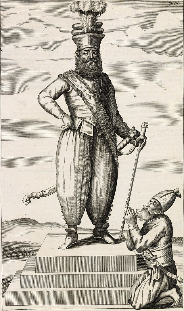 King Rajasinha II (1608 - 1687), like many Sri Lankan kings, spent most of his time fighting off Europeans