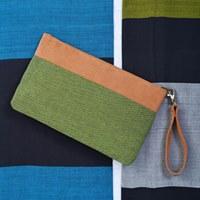 Selyn handloom accessories