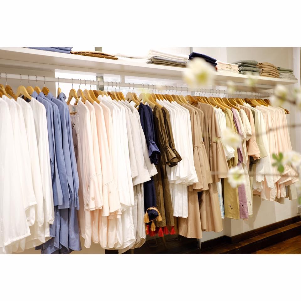 Aaryaa store