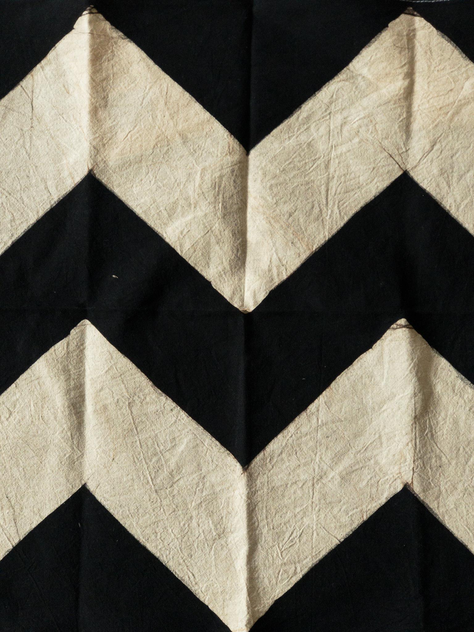 Colombo shopping guide - Paradise Road signature pattern batik textiles