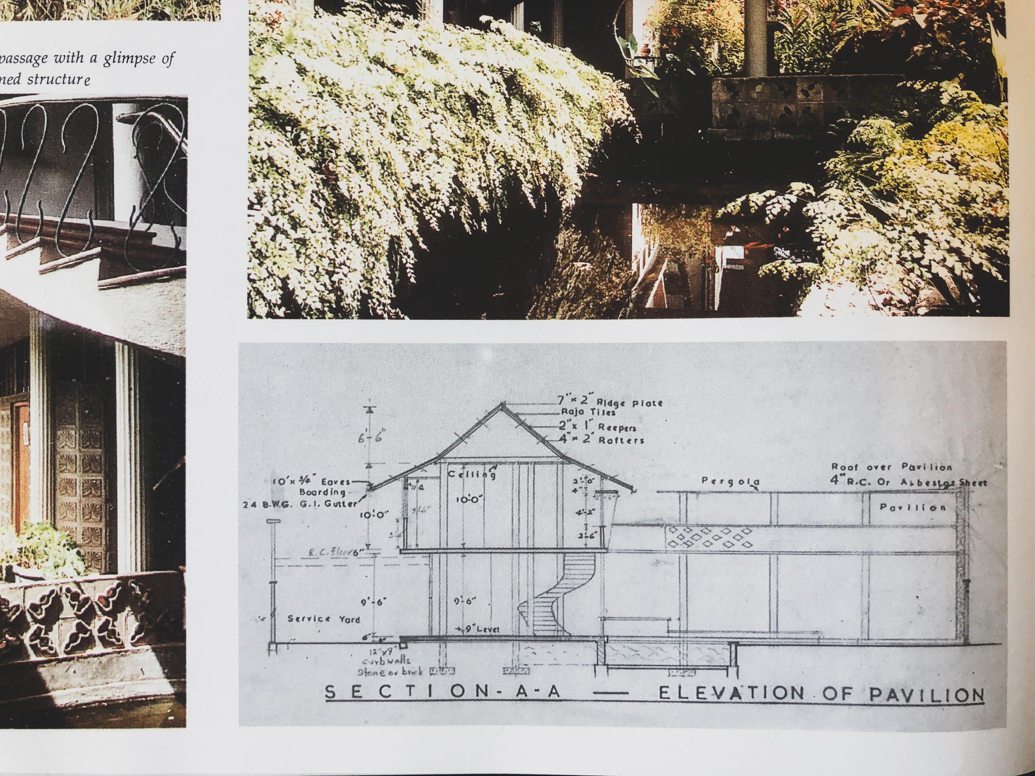 After Minnette Stories Of Female Sri Lankan Architects Sri Lanka By Ish