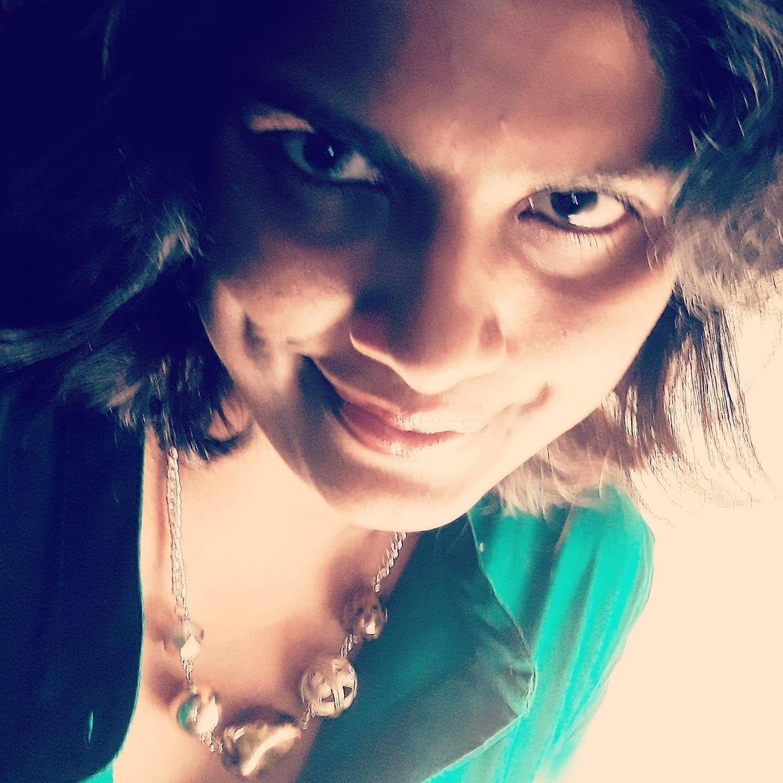 Ruchira Wickramasinghe
