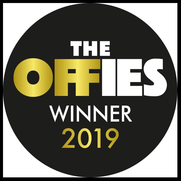 offies_WINNER_2019.png