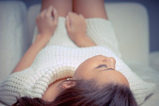 girl-woman-exotic-beauty-56622.jpeg