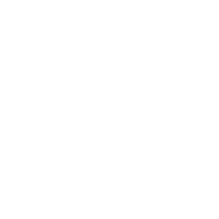 if_coin_euro_135024.png