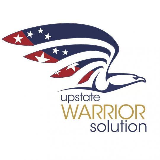 Upstate Warrior .jpg