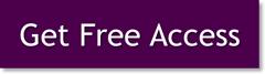 smart-one-page-bonus-plan-get-free-access