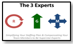 The3Experts-Thumbnail.png