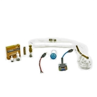 BC20-00129 Accessory Kit (For AMM-15).jpg