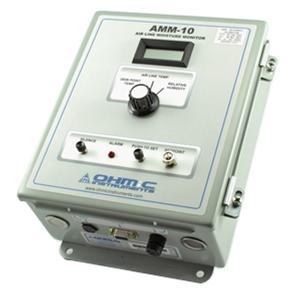 AMM-10.jpg
