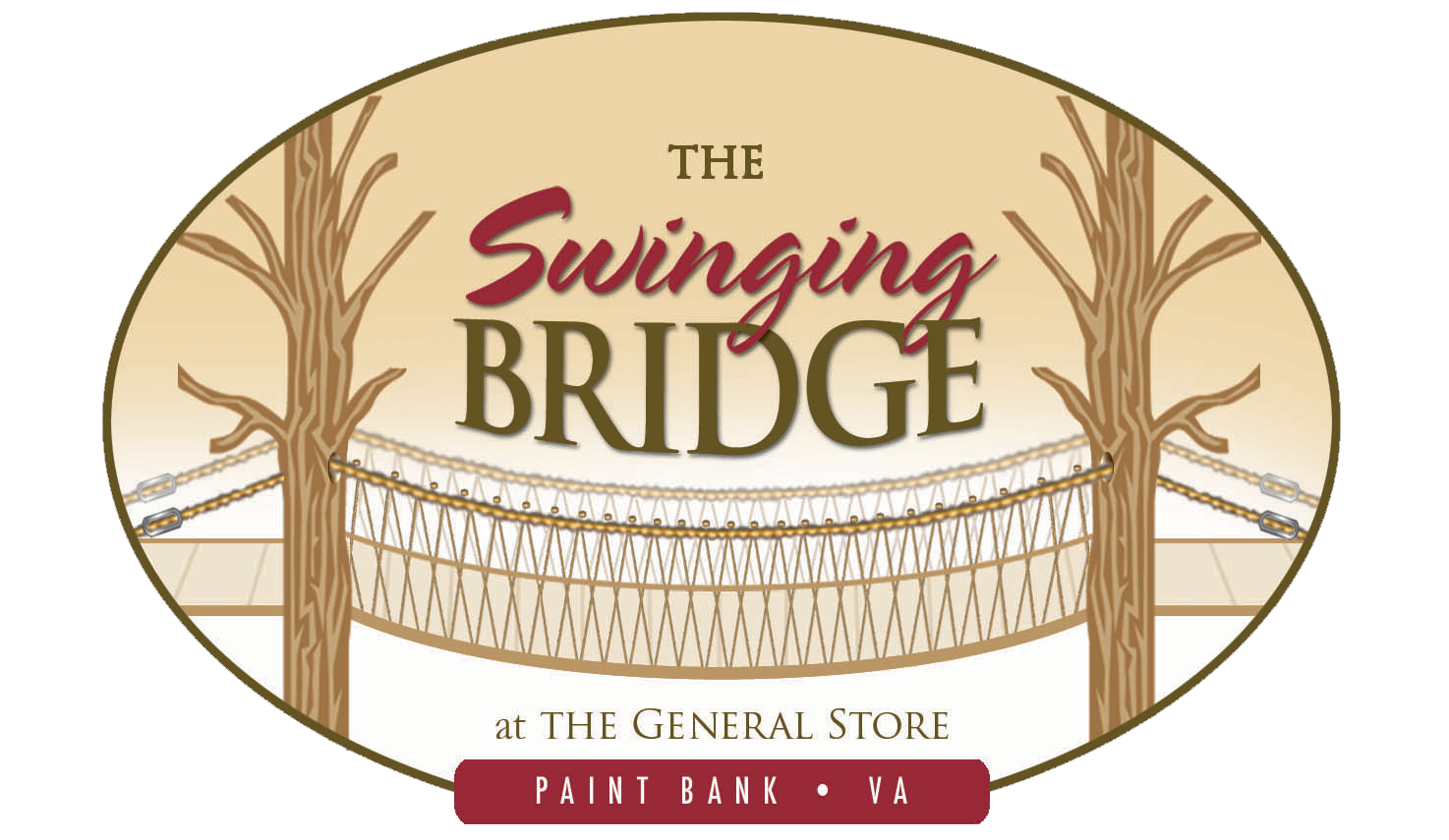 Swinging-Bridge-logo.png