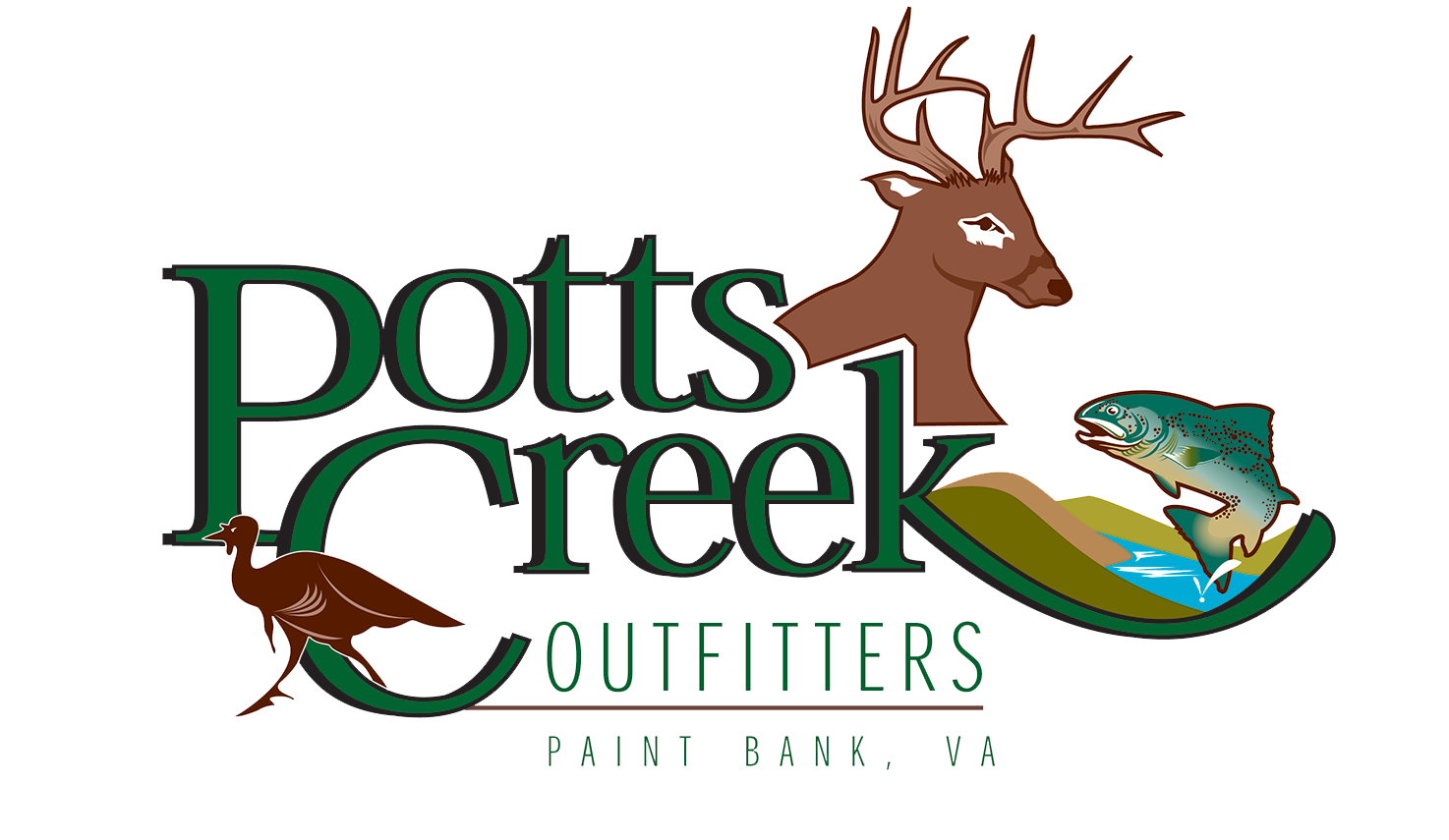 Potts_Creek-logo.png