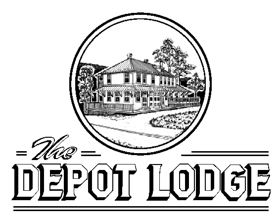 the-depot-lodge-logo.png