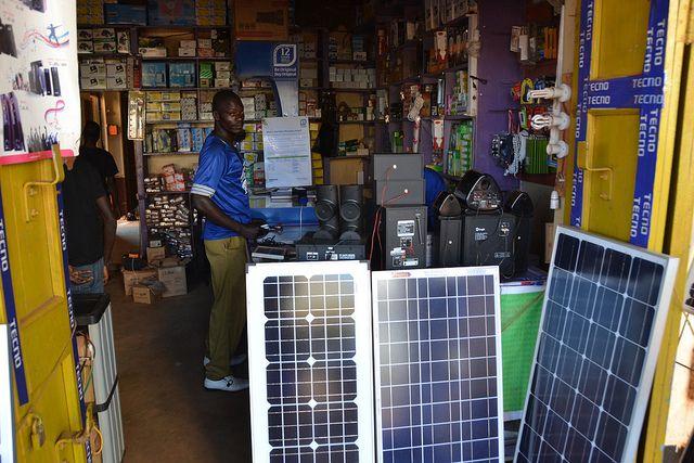 Flickr_JamesAnderson_SolarSpecialityShopinGulu_Uganda_640.jpg