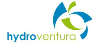 Hydroventura Logo 2.jpg