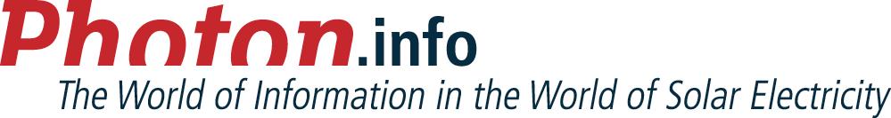 PHOTON-Logo.png