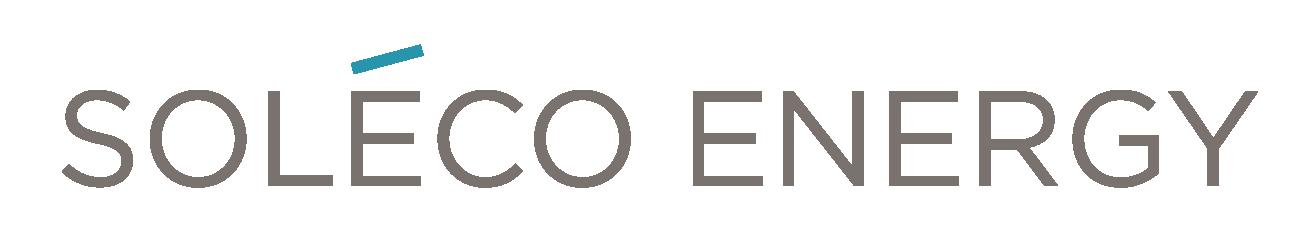 logo-set-01.png